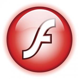 Flash icono
