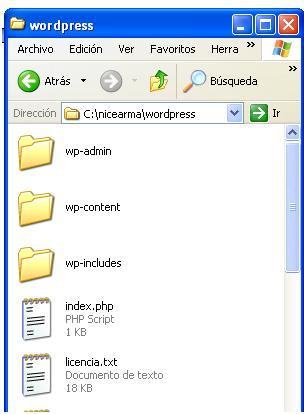 Guia wordpress paso a paso imagen 11