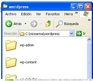 Guia wordpress paso a paso imagen 24