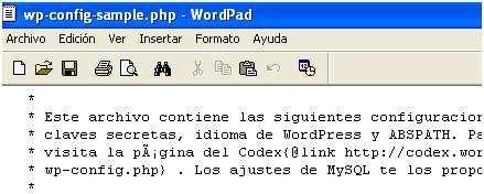 Guia wordpress paso a paso imagen 26