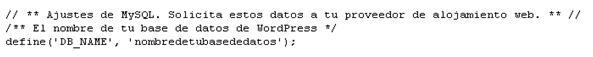 Guia wordpress paso a paso imagen 27