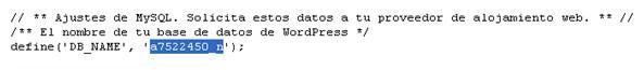 Guia wordpress paso a paso imagen 29