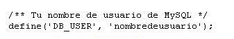 Guia wordpress paso a paso imagen 30