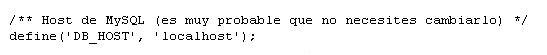 Guia wordpress paso a paso imagen 34
