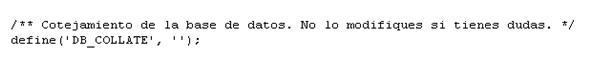 Guia wordpress paso a paso imagen 38