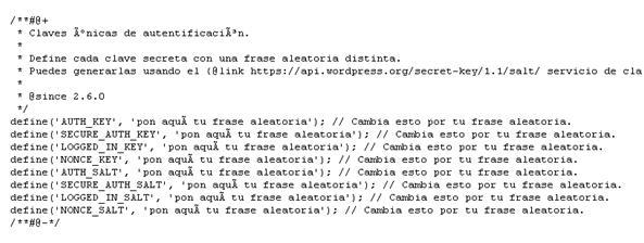Guia wordpress paso a paso imagen 39