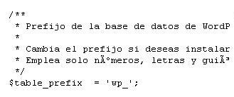 Guia wordpress paso a paso imagen 41