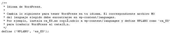 Guia wordpress paso a paso imagen 42