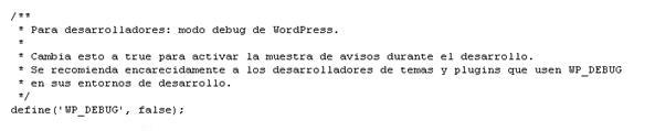 Guia wordpress paso a paso imagen 43