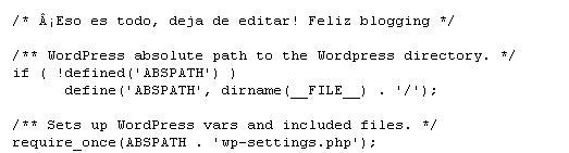 Guia wordpress paso a paso imagen 44