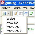 Guia wordpress paso a paso imagen 54