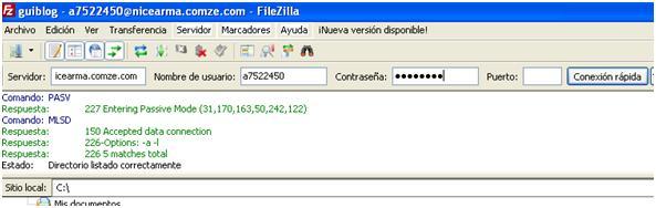 Guia wordpress paso a paso imagen 55