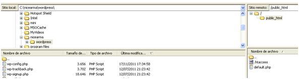 Guia wordpress paso a paso imagen 64