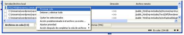 Guia wordpress paso a paso imagen 71