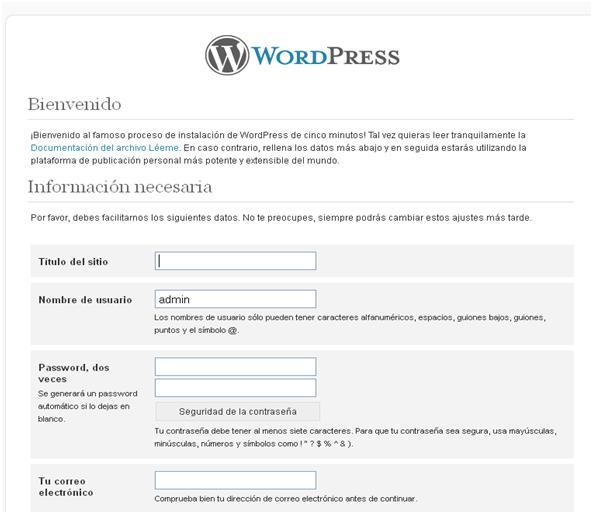 Guia wordpress paso a paso imagen 74