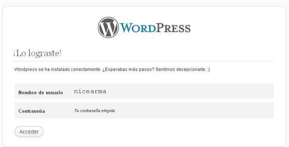 Guia wordpress paso a paso imagen 76