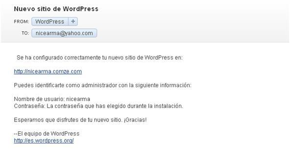 Guia wordpress paso a paso imagen 77