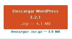 Guia wordpress paso a paso imagen 8