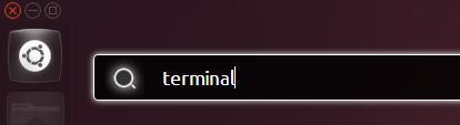 busqueda terminal ubuntu