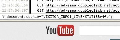 activar youtube 2