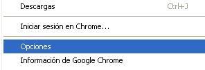 usuarios chrome 3