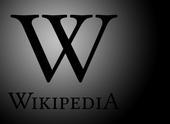 WP SOPA