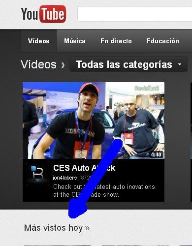 videos top 2