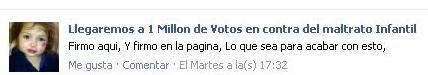 estafas facebook 4