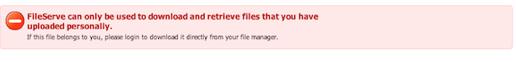 fileserver