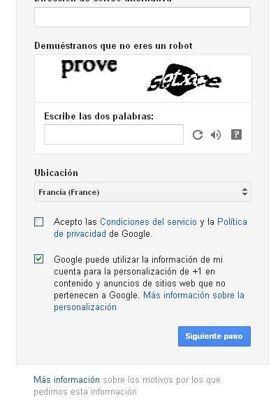 google+ obligado 2