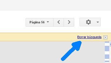 google ebooks descarga 5