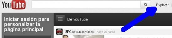 videos top