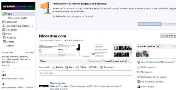 facebook nicearma 3