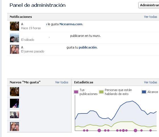 facebook nicearma 4