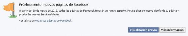 nicearma facebook 2