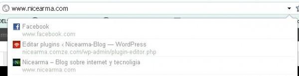 barra google 2
