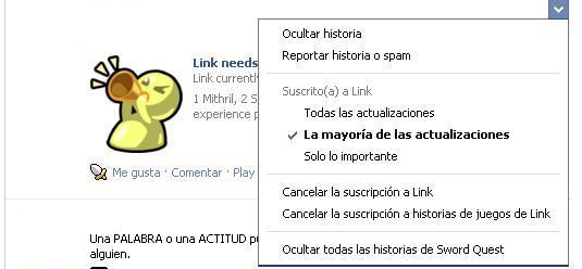 facebook suscripciones 2