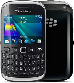 blacberry 9320 blackberry 9220