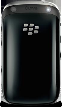 blackberyy 9320 blackberry 9220 atras
