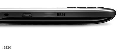 boton blackberry bbm