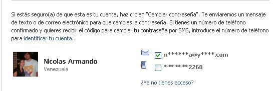hackear facebook 2