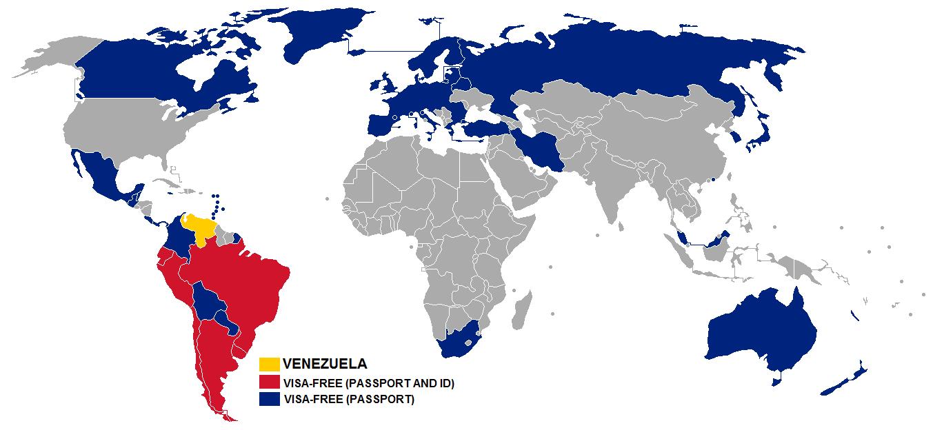 Visa_policy_of_Venezuela