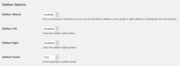 sidebar_options